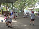 Newcastle East PS_ sister school CamLy